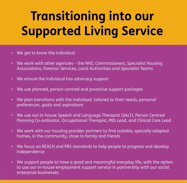 transitioning-into-our-supported-living-service-2.jpg