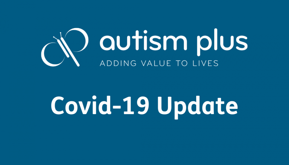 Our Guidance on COVID-19