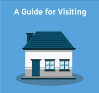A Guide For Visiting