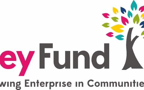 Support from Key Fund