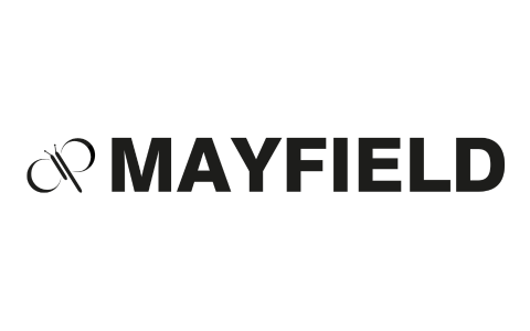 Exciting News for Mayfield